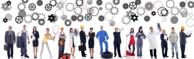 Aspectos importantes ante los accidentes laborales en época de pandemia, según Indemnización por Accidente