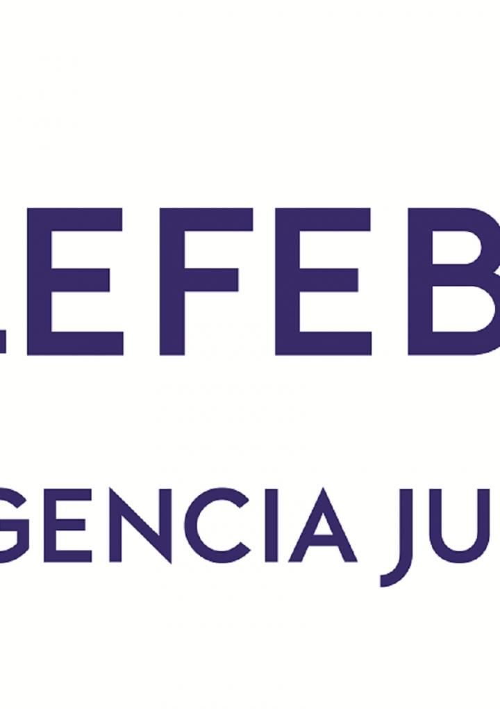 El Legal Friday de Lefebvre llega con descuentos: 30% en producto electrónico y 20% en Formación e-learning