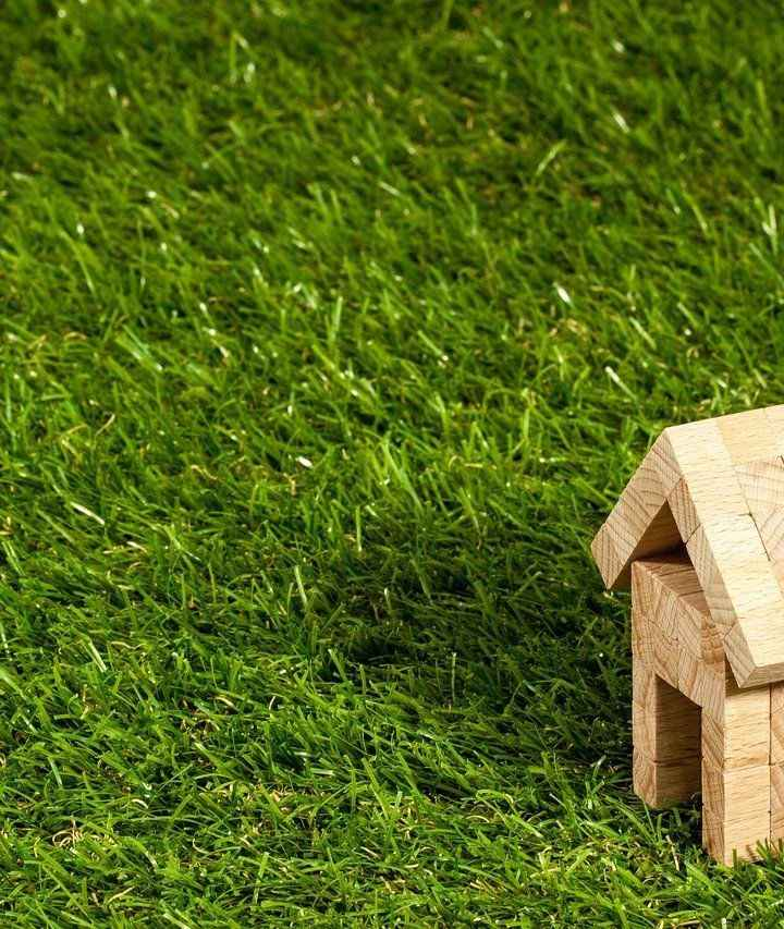 'Estamos en uno de los mejores momentos para la compra de una vivienda', según Inmobiliaria Núcleo