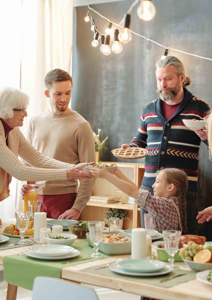 Koolnova presenta purificadores para desinfectar los hogares en tiempos de pandemia y reuniones familiares