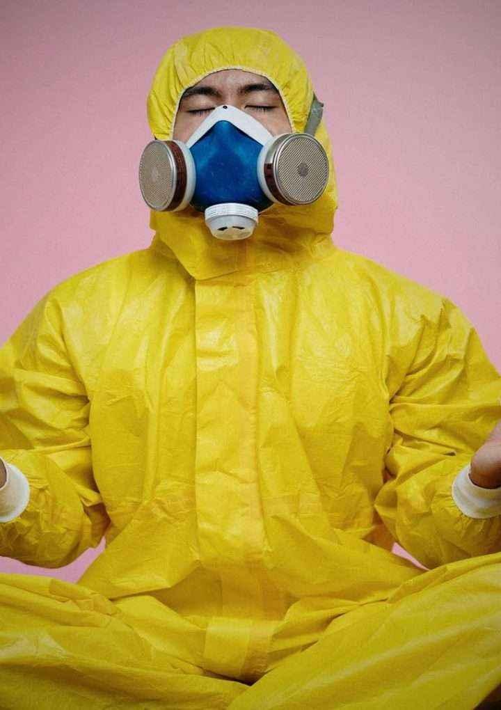 La importancia de la Psicología en la gestión de la Pandemia, según Alegra Centro de Psicología