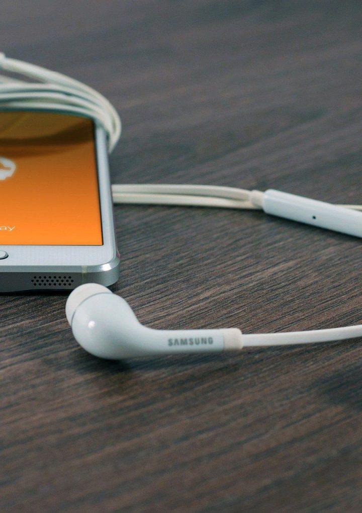 Las averías más comunes en los móviles Samsung y como evitarlas. Informa Rim Mobile