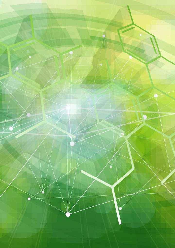 Neutrino Energy – El reverdecimiento de la energía