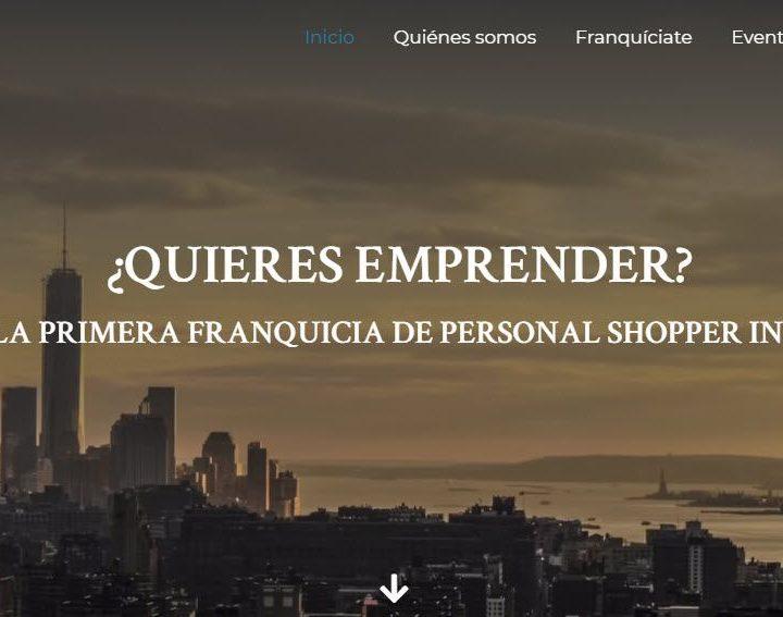 Property Buyers by SomRIE lanza la primera web para franquiciarse como Personal Shopper Inmobiliario