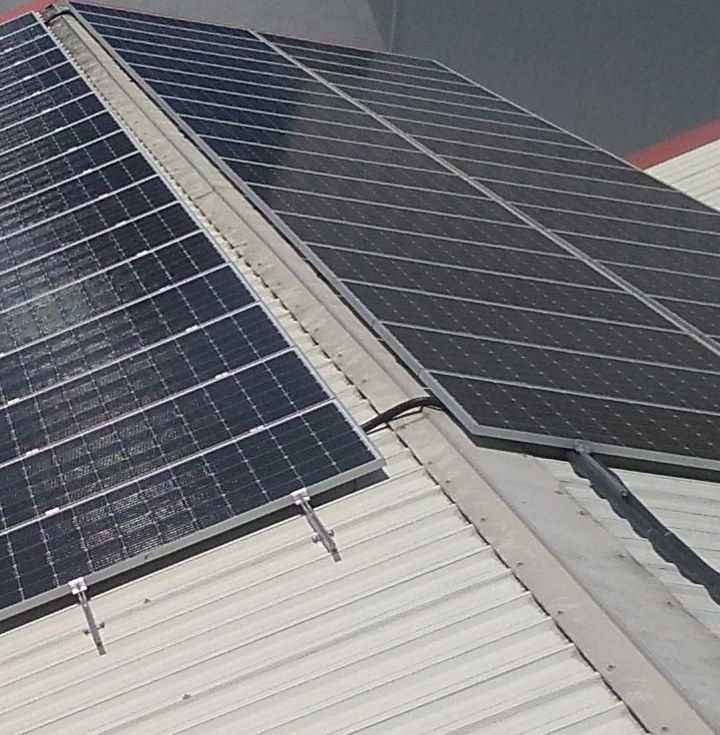SATECMA apuesta por la eficiencia energética con su participación en el proyecto europeo Innoveas