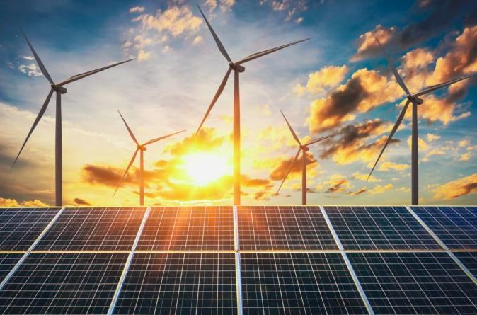 Schneider Electric, a punto de alcanzar sus objetivos anuales de sostenibilidad