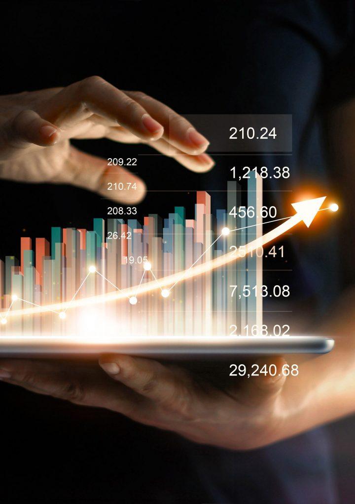 Seo Málaga ofrece ideas de estrategias de marketing digital para negocios online