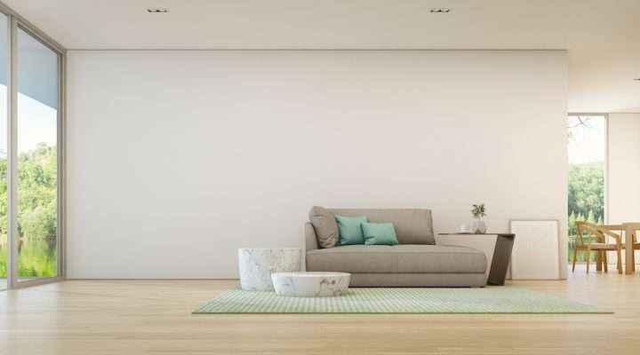 Ventajas de contar con asesoramiento experto al comprar o vender una casa, por Asmcasas