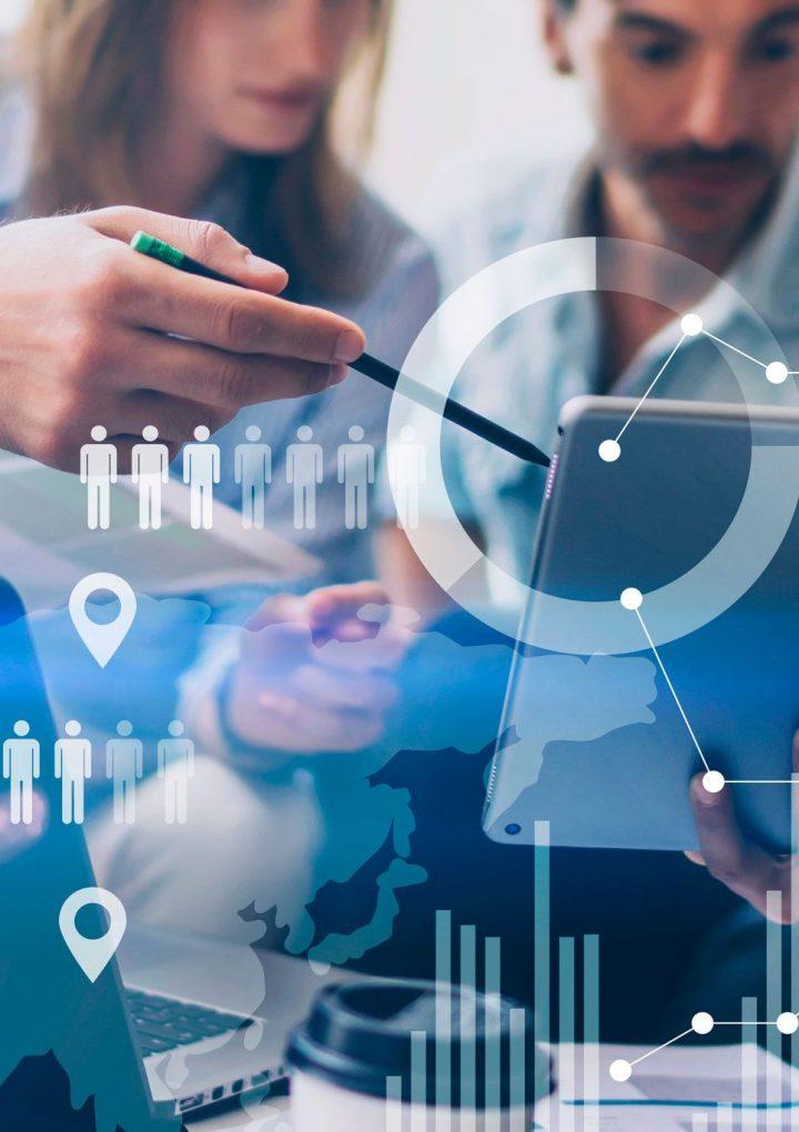 La transformación digital centra las nuevas propuestas formativas de la UPC School