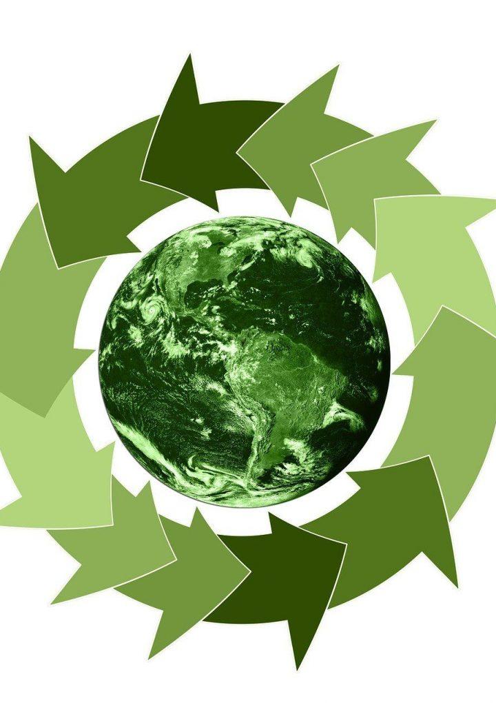 """Worldline obtiene la medalla de """"Platino"""" como parte de su 5ª evaluación por EcoVadis"""