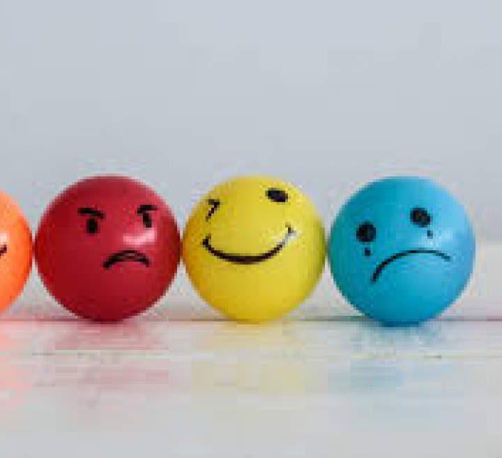 Cómo aprender a gestionar las emociones