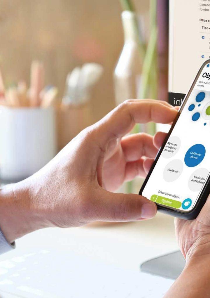 inbestMe optimiza sus carteras de ETFs para cumplir al 100% criterios de sostenibilidad