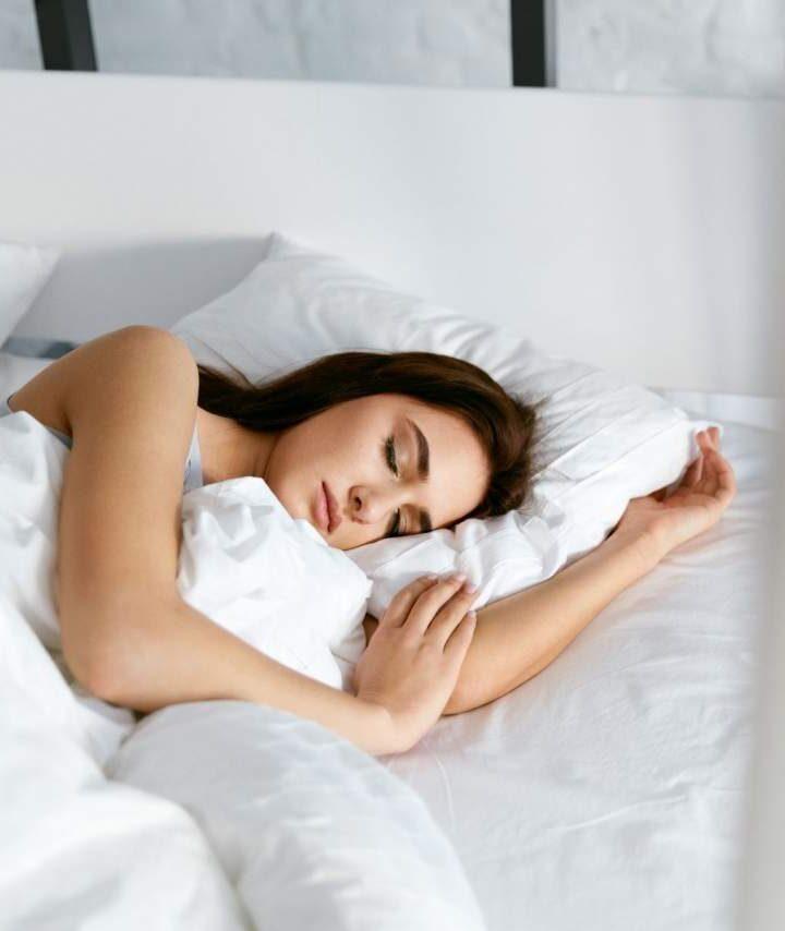 Comprar un colchón de masaje es lo ideal para aliviar los dolores en Ces de Salud