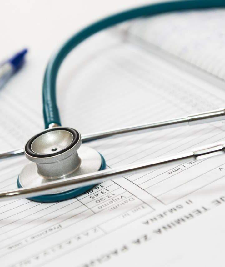 Alquiler de despacho médico por horas en Barcelona: La innovación de Bufetmedic Sepúlveda