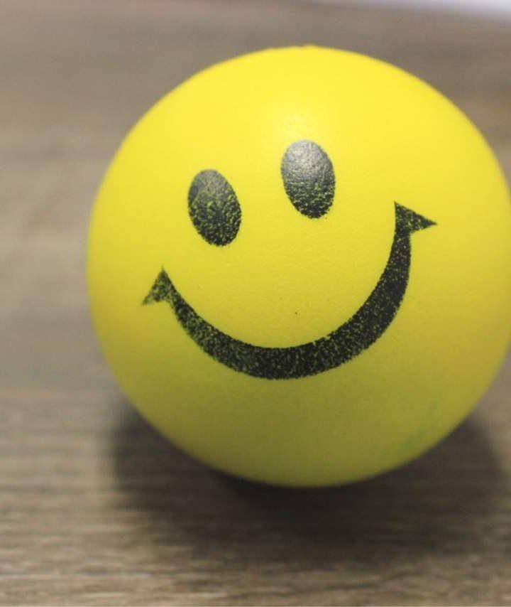 Cinco motivos por los que sonreír en 2021 y mejorar el desarrollo personal por Una Vida Feliz