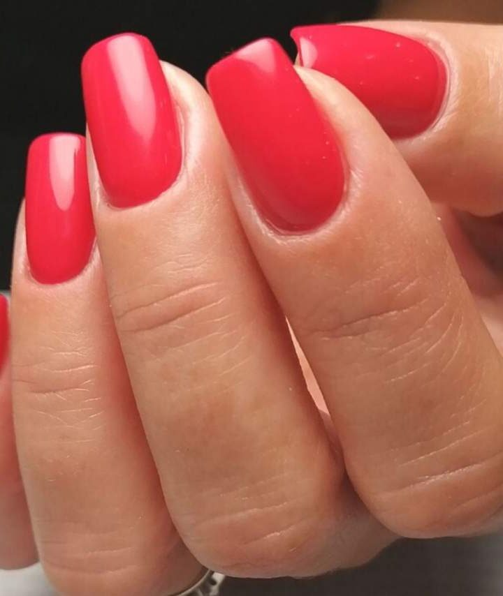 Uñas semipermanentes en Valencia: DID Nails & Beauty
